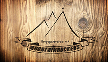 Mountainrockers