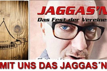 we-go-JAGGASN